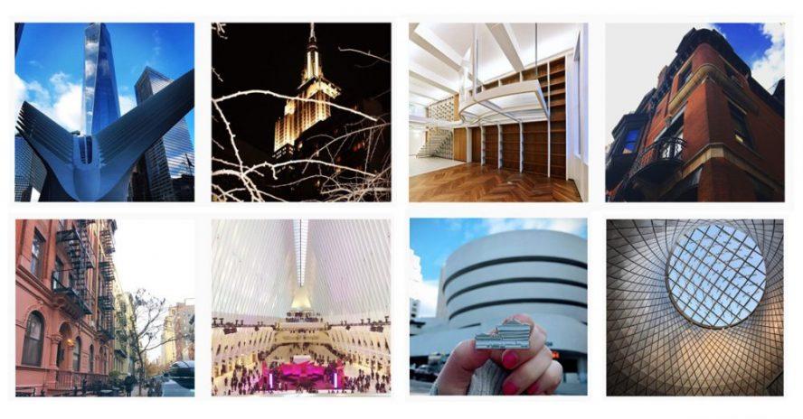 Najpopularniji gradovi, muzeji i hoteli prema Instagramu