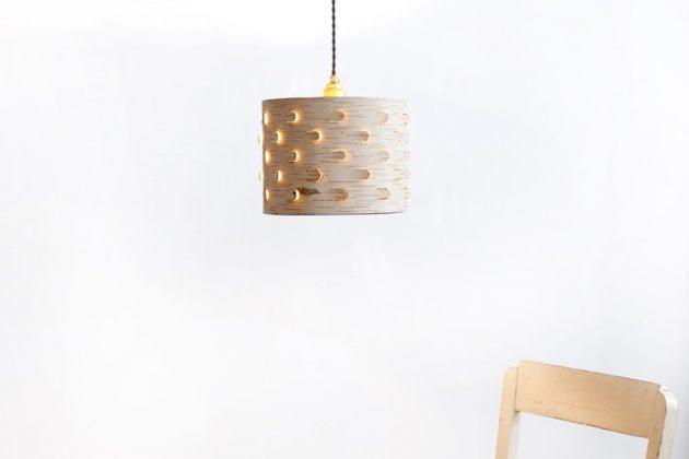lampa-svetoch-01
