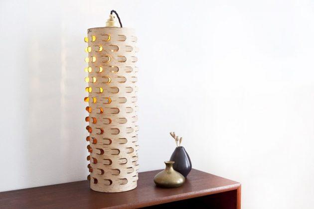 lampa-svetoch-02