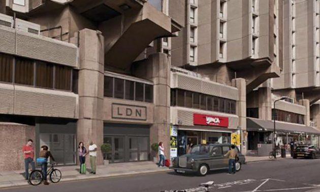 londonski-podzemni-hotel-01