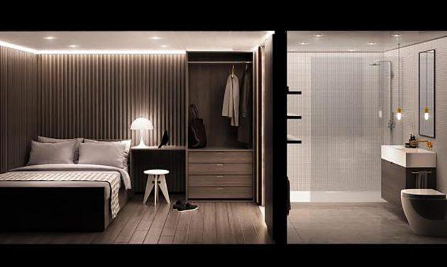 londonski-podzemni-hotel-02