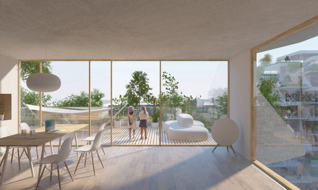 sluishuis-apartment-1020x610