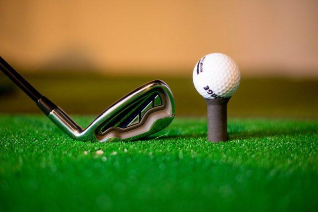 gentlman-golf-novi-sad-09