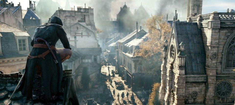 6 video-igara sa najboljom arhitekturom