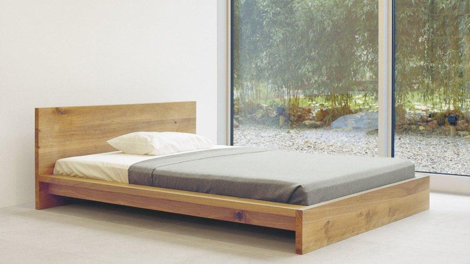 Ikea pod tužbom za kopiranje dizajna kreveta