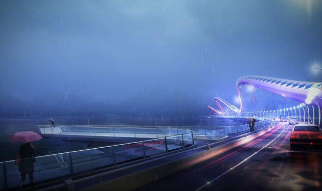 most-zmaj-hong-kong-02