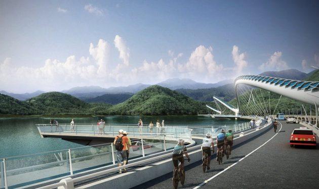most-zmaj-hong-kong-03