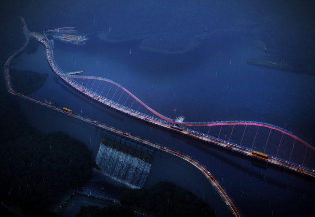 most-zmaj-hong-kong-05