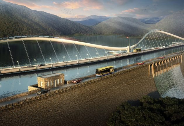 most-zmaj-hong-kong-06