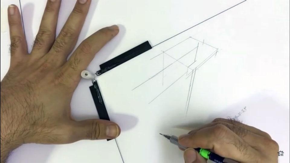 Zbog ovih lekcija poželećete da se ponovo latite olovke i papira