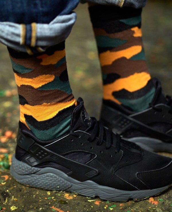 socks-from-heaven