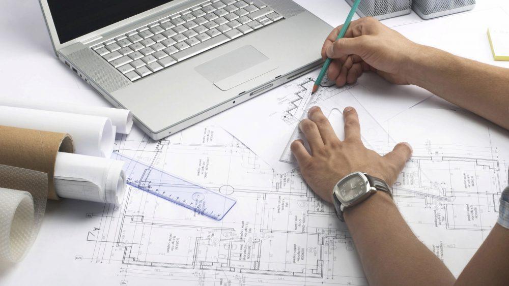 SAD, Australija i Novi Zeland priznali međusobno arhitektonske licence