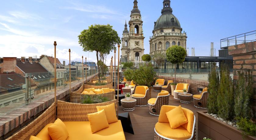 Turisti su odlučili: Ovo je najbolji hotel na svetu!