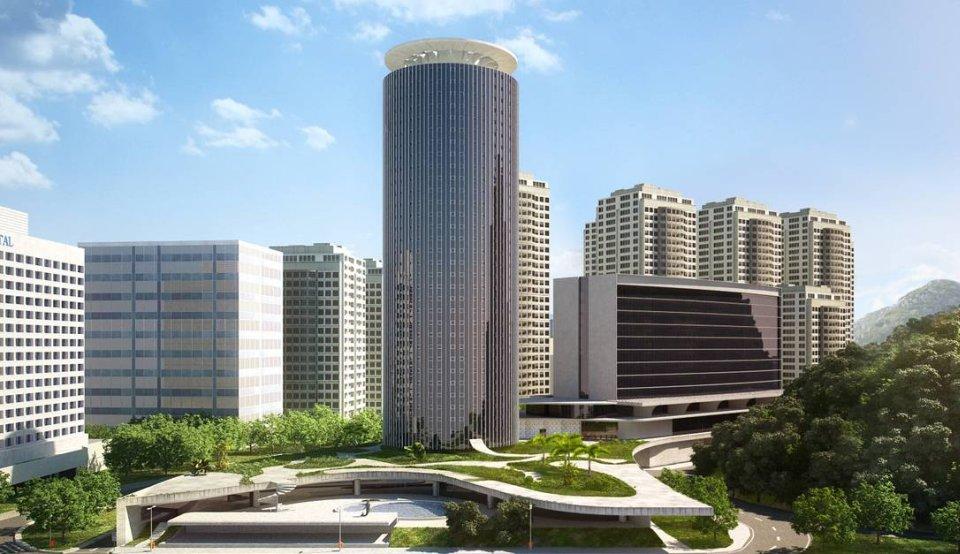 Čuveni hotel Nacional u Riju ponovo otvara svoja vrata