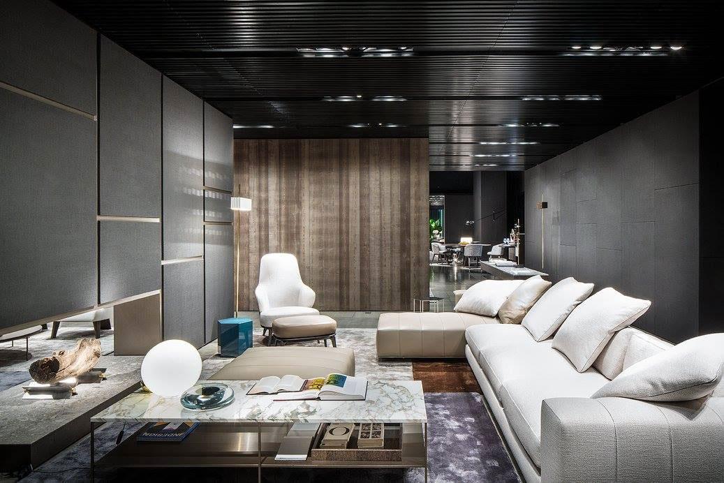 najbolje sa sajma name taja imm 2017 u kelnu. Black Bedroom Furniture Sets. Home Design Ideas