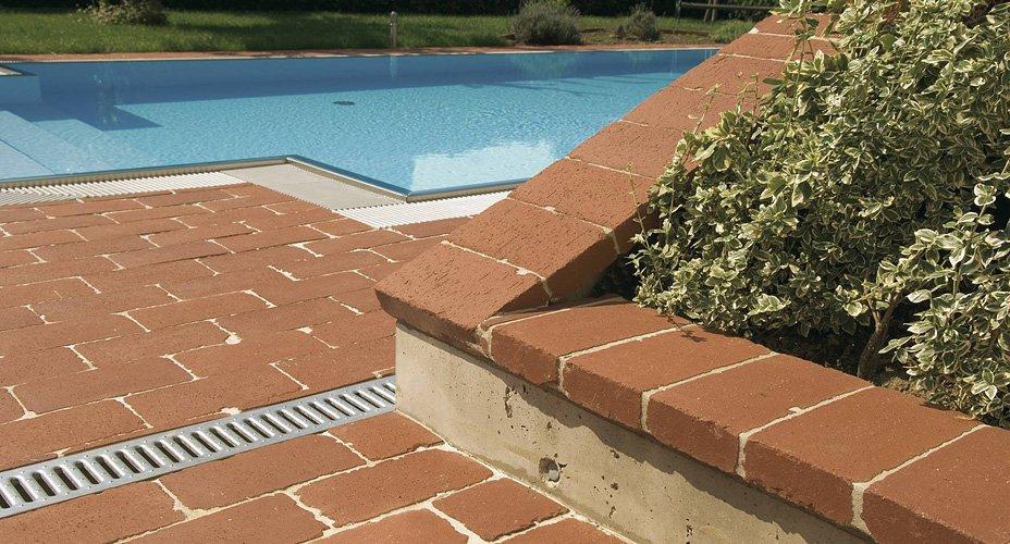 Penter opeka idealna za uređenje dvorišta, bašti i trgova