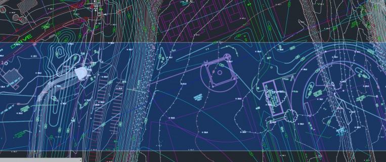 AutoCAD 2018: Šta nam donosi najnovija verzija programa