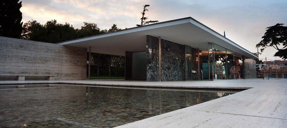 Prošetajte virtuelno kroz jedan od najvoljenijih objekata savremene arhitekture