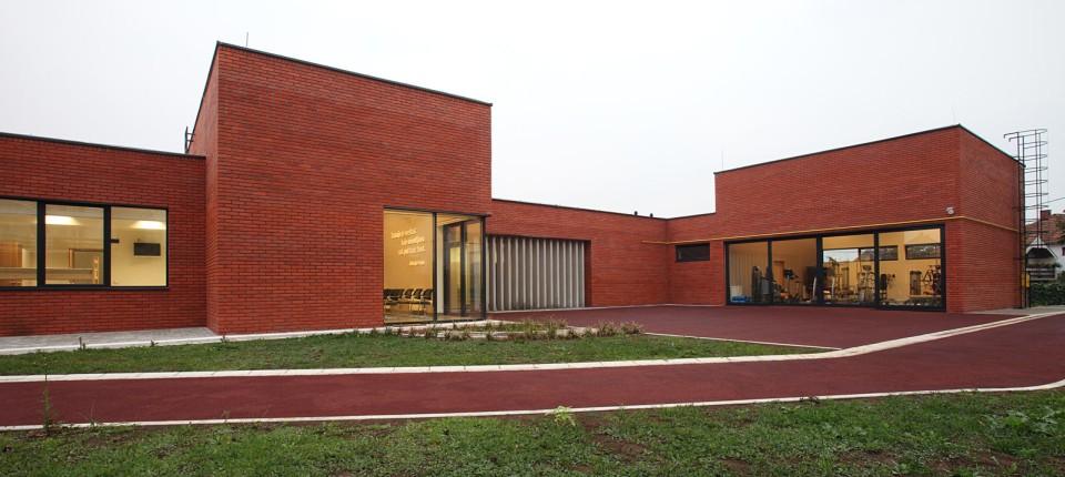 U Kragujevac otišle dve glavne nagrade Salona arhitekture