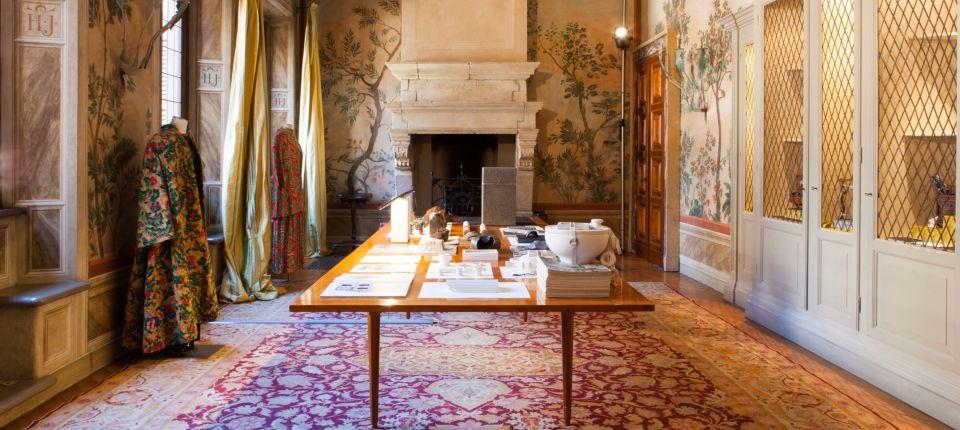 Od Ikee, preko Airbnba, do Leksusa: Nedelja dizajna u Milanu 2017