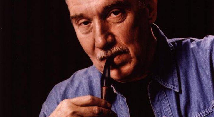 In Memoriam: profesor arhitekta Darko Marušić