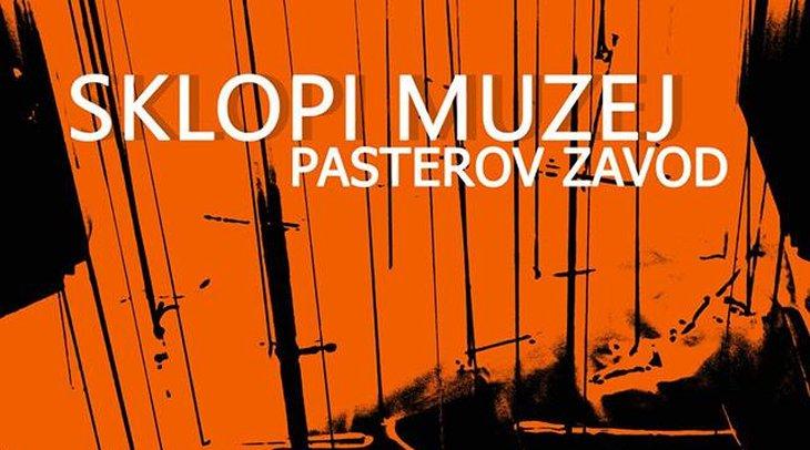 Peticija za osnivanje Muzeja medicine u okviru Kliničkog centra Vojvodine