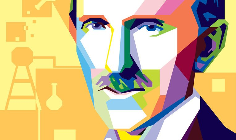 Konkurs za oslikavanje murala na aerodromu Nikola Tesla