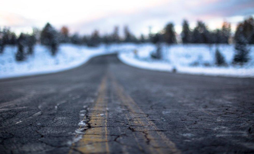 Pepeo iz pećke povećava izdržljivost betonskih puteva