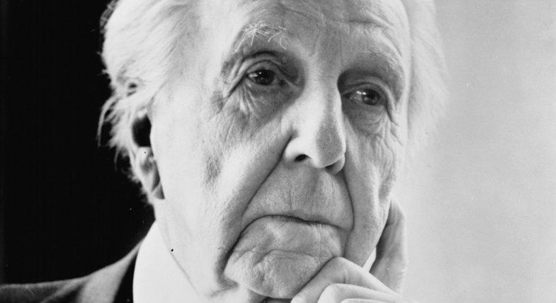 26 stvari koje (možda) niste znali o arhitekti Frenku Lojdu Rajtu