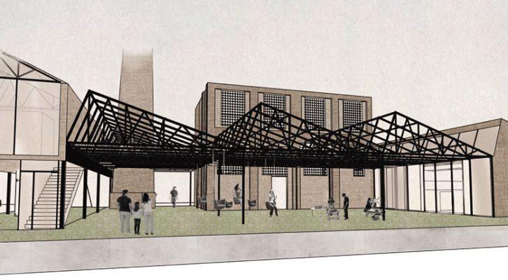Kulturne stanice Svilara i Novo Naselje za Novi Sad 2021