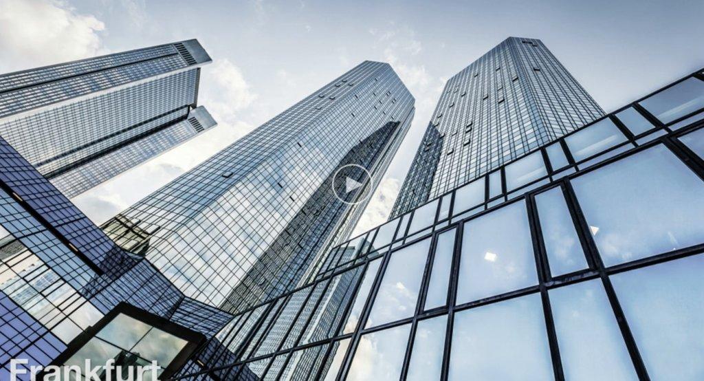 Zašto su staklene zgrade loše za naše gradove i šta nam umesto njih treba