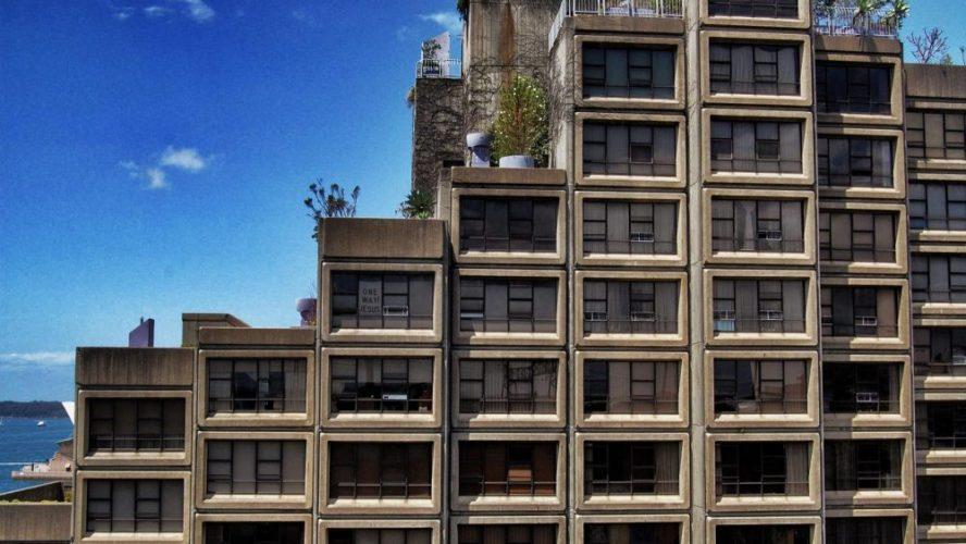 Nije toliko brutalno: Ikona Sidneja neće biti srušena