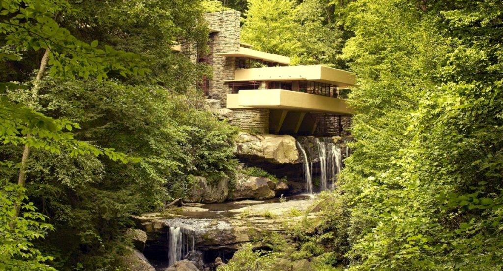 Najlepša kuća na svetu: 5 puta prekoračila budžet, posvađala arhitektu i klijenta i na kraju se skoro srušila