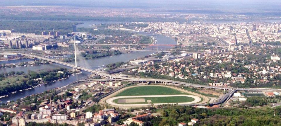 Beogradska periferija – novi mamac za investitore