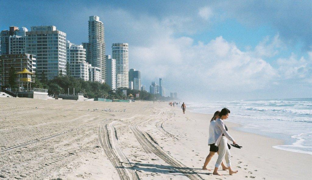 Uskoro možda više nećemo moći da pravimo kuće od peska
