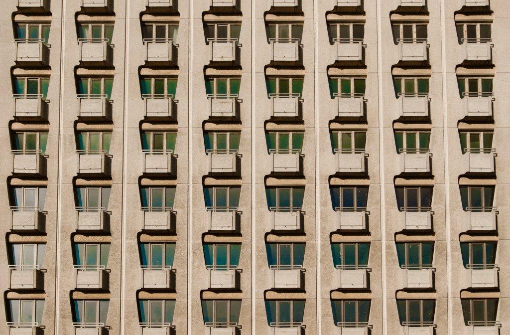 BAB 2017 s fokusom na balkanske obrasce u arhitekturi i urbanizmu