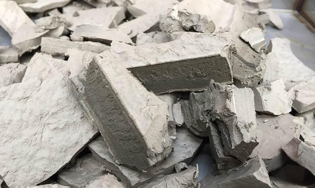 Australijanci prave građevinski materijal od ugljen-dioksida