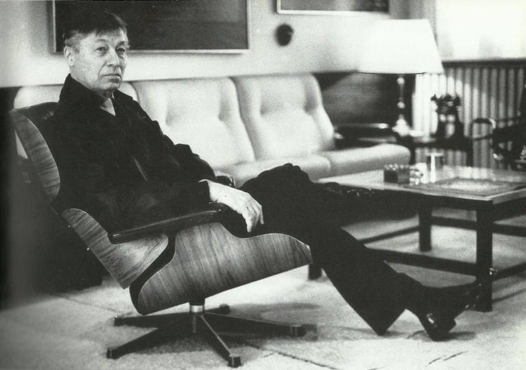 In memoriam: arhitekta profesor Milan Pališaški