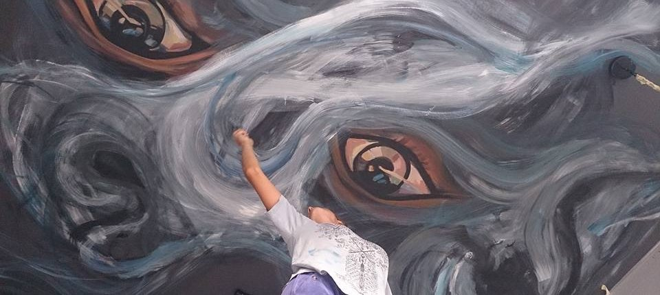 Murali Anite Bunčić: Zlatne ruke u borbi protiv digitalne štampe