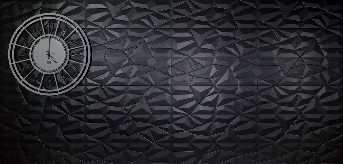 Efektne italijanske pločice koje podižu nivo estetike prostora