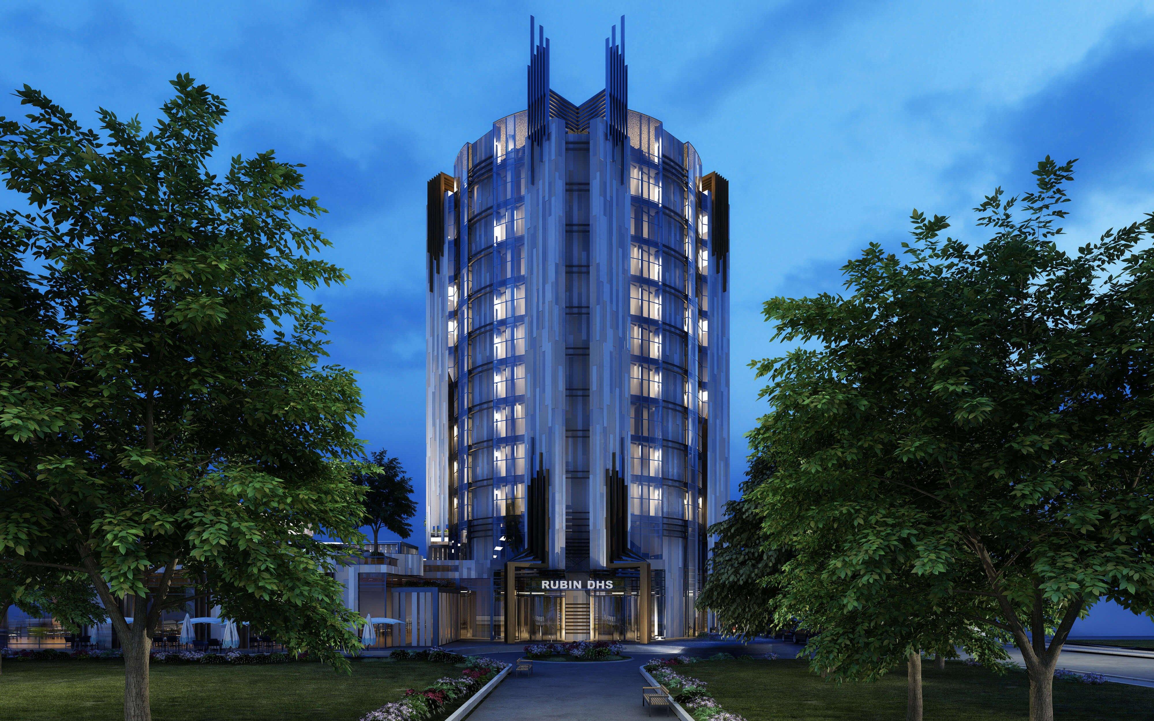 Novi život starih hotela u Srbiji