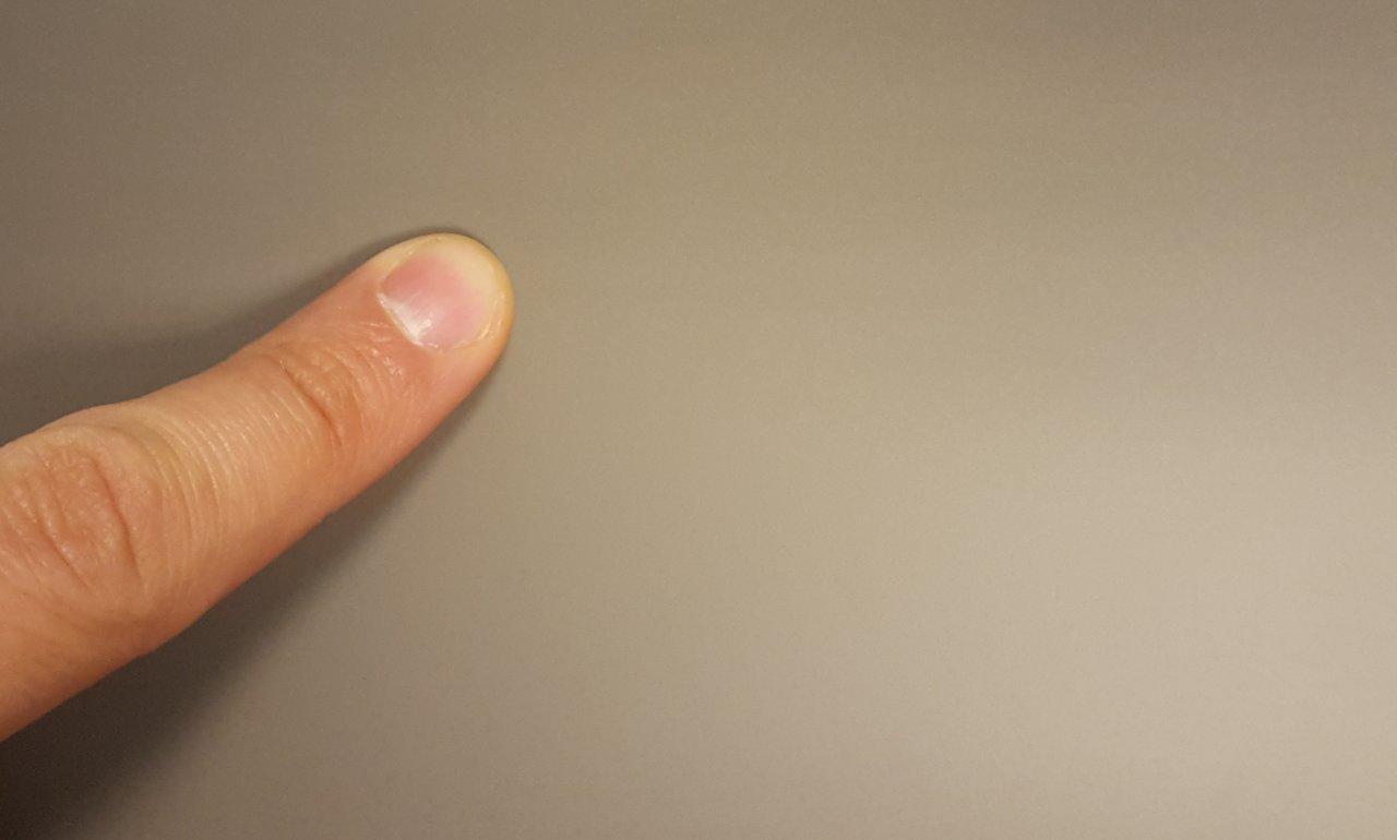 Nameštaj na kojem ne ostaju otisci prstiju