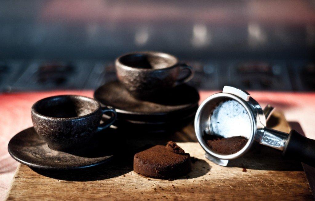 Reciklaža kafe: Kako iskoristiti nepoželjan komunalni otpad