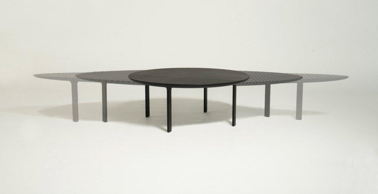 Idealan sto za predstojeće slave?
