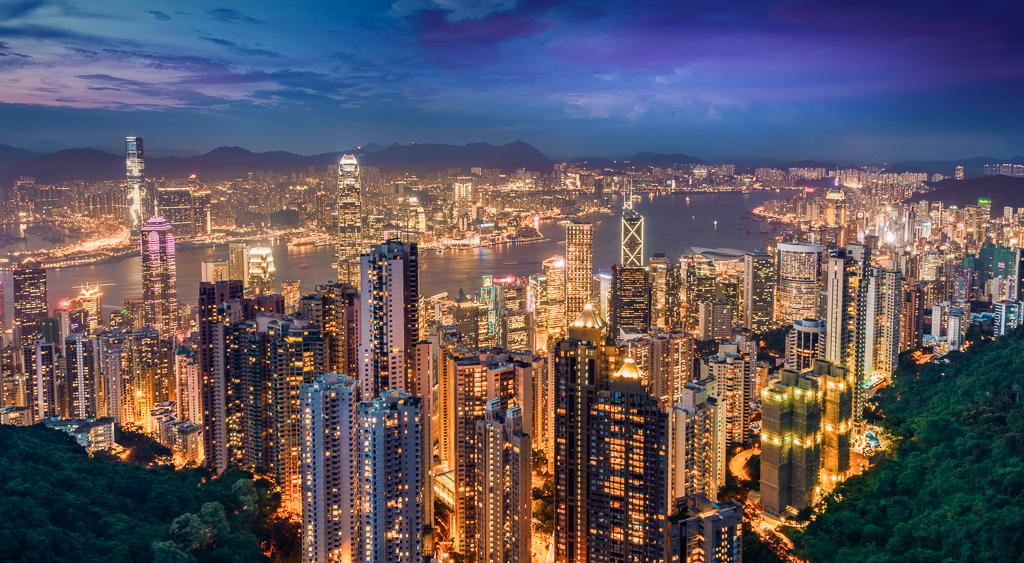 Gradovi ekstrema: Od najhladnijeg do onog s najvećom gužvom u saobraćaju