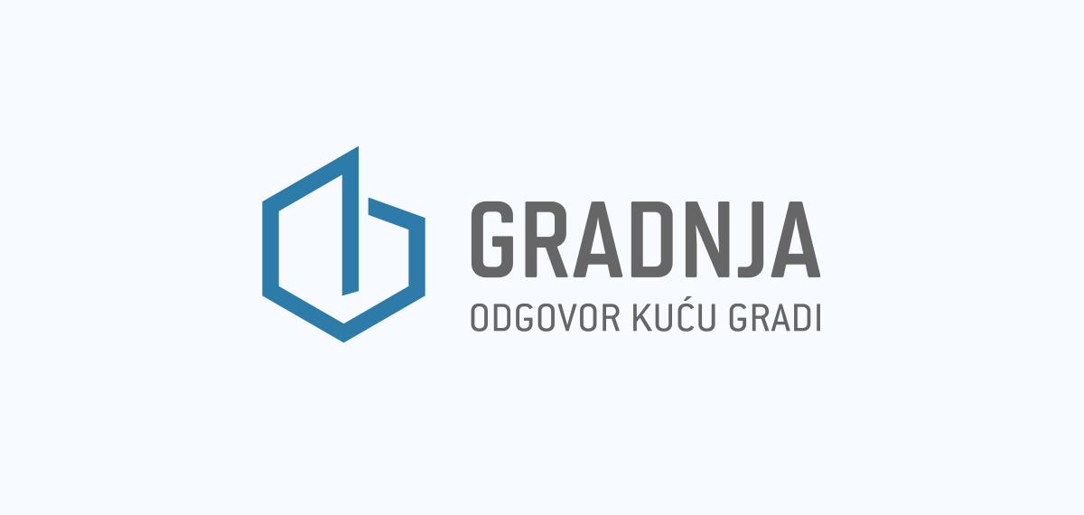 Vreme promena: Novi sajt i vizuelni identitet portala Gradnja.rs