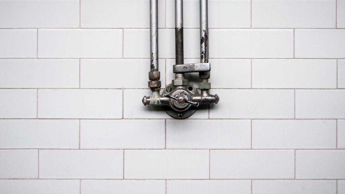 Kako rešiti probleme u instalacijama vodovoda i kanalizacije