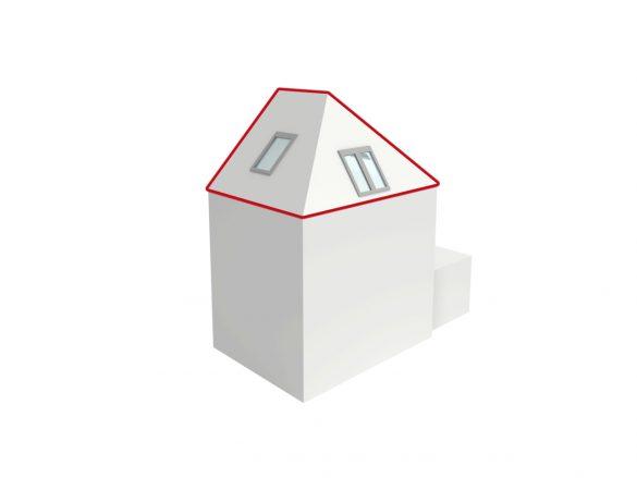 7. Dodatak na postojeću površinu – nov prostor i dragoceni kvadrati