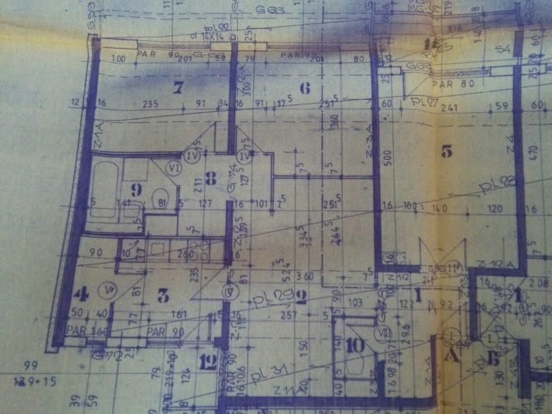 Evolucija stanovanja u Srbiji u poslednjih 100 godina 32-e1513179444400-782x587