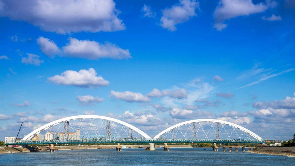Anketa: Kako treba da se zove novi Žeželjev most